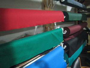 Billiard Cloth Colors San Diego Pool Table Movers - Portland pool table movers