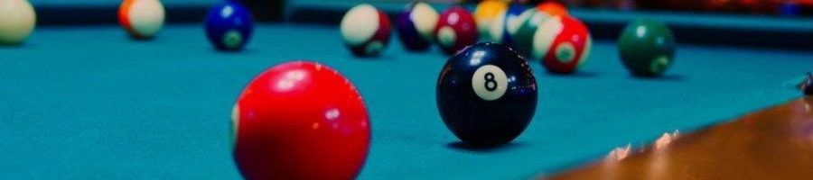 San Diego Pool table recovering Featured