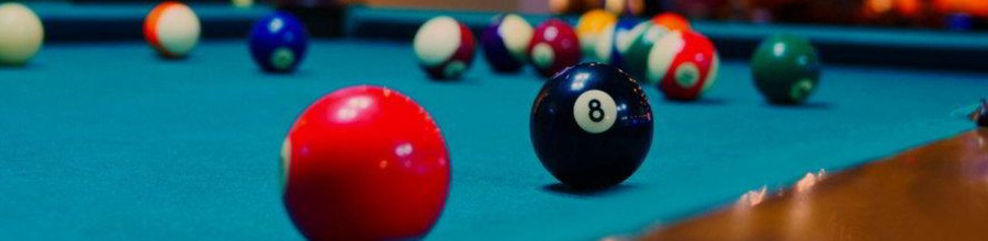 Pro Pool Table Recovering San Diego SOLO Pool Table Refelting - Pool table repair san diego