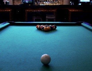 Pool table installations in San Diego content img2