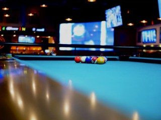 Pool table repair in San Diego content img2