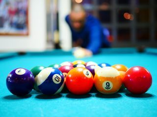 Pool tables for sale in San Diego content img1